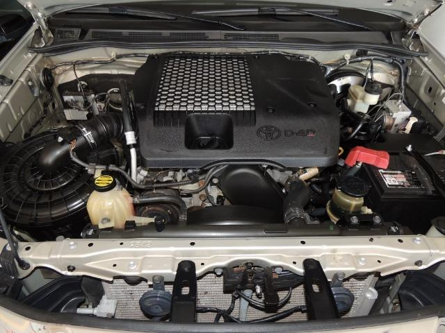 Toyota Hilux 3.0 SRV Cabine Dupla 4x4 Diesel 2014 - Foto 11