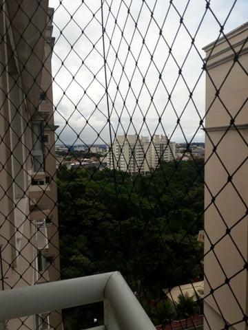 Vendo apartamento 2 quartos em Morada de Laranjeiras - Foto 4