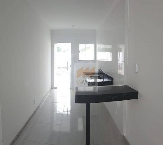 42d270e1c1c Casa 2 quartos à venda com Ar condicionado - Reserva do Peró