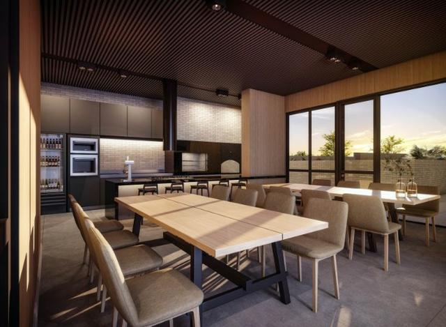 Soul Lançamento Apartamentos 3 quartos 1 Suite Vanguard Centro Político - Foto 5
