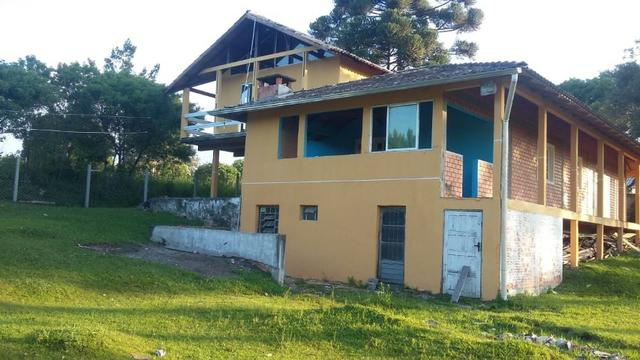 Casa de campo - Foto 5