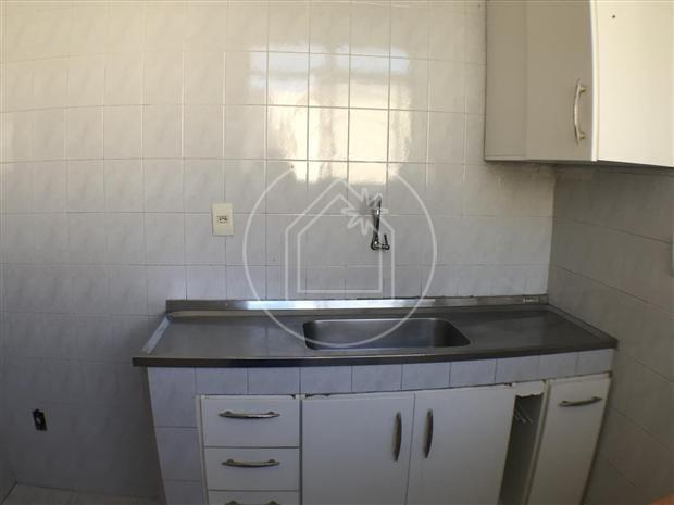 Apartamento à venda com 2 dormitórios em Portuguesa, Rio de janeiro cod:855155 - Foto 17