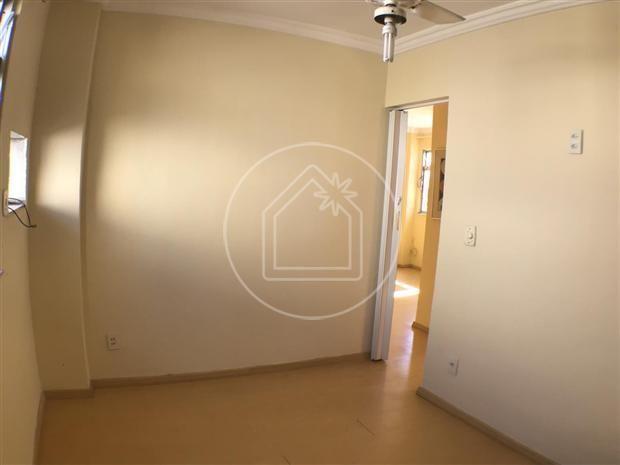 Apartamento à venda com 2 dormitórios em Portuguesa, Rio de janeiro cod:855155 - Foto 12