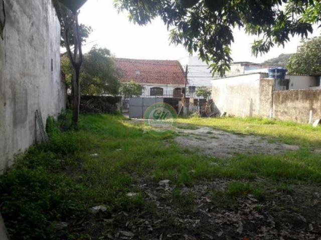 Terreno à venda em Curicica, Rio de janeiro cod:TR0325 - Foto 5