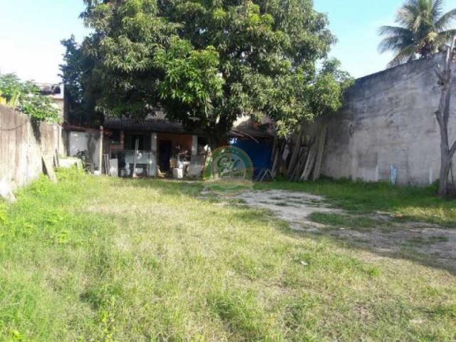 Terreno à venda em Curicica, Rio de janeiro cod:TR0325