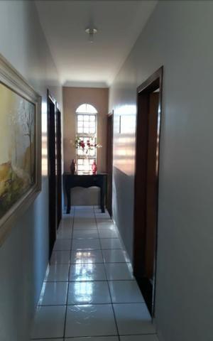 Casa em condomínio fechado - Foto 6