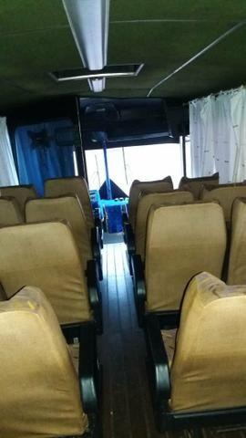 Ônibus casa - Foto 6