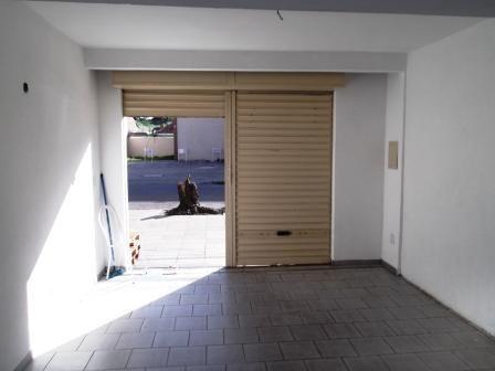 Loja comercial para alugar em Camaqua, Porto alegre cod:2384 - Foto 3