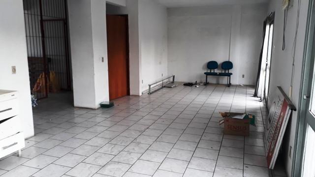 Escritório para alugar em Cavalhada, Porto alegre cod:2522 - Foto 7