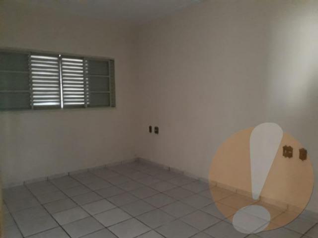 Locação - Apartamento Jd. Primavera - Franca SP - Foto 6