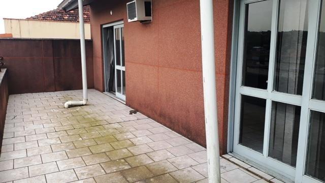 Escritório para alugar em Cavalhada, Porto alegre cod:2522 - Foto 5