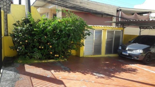 Apartamento de 1 quarto em Vista Alegre - Foto 19
