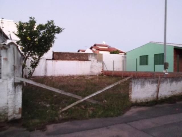 Terreno para alugar em Tristeza, Porto alegre cod:388 - Foto 3