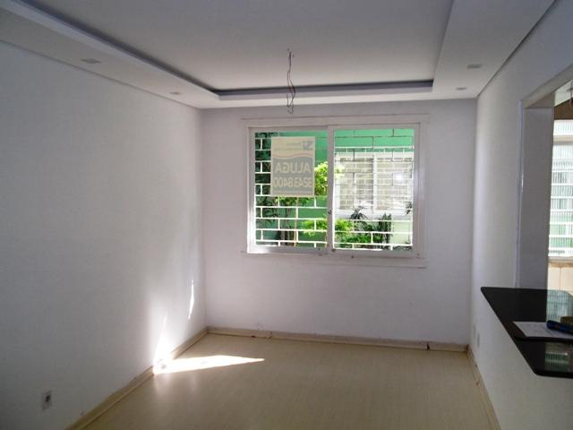 Apartamento para alugar com 2 dormitórios em Camaqua, Porto alegre cod:2606 - Foto 8