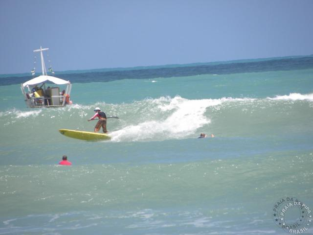 Vendo Área na Praia de Pipa - RN - Foto 14