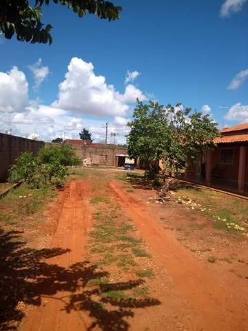 Casa com 04 quartos , jardim niteroi -VG , Guarita - Foto 4