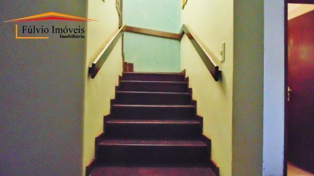 Oportunidade! Guará I, 04 quartos, hall, piso flutuante! - Foto 3