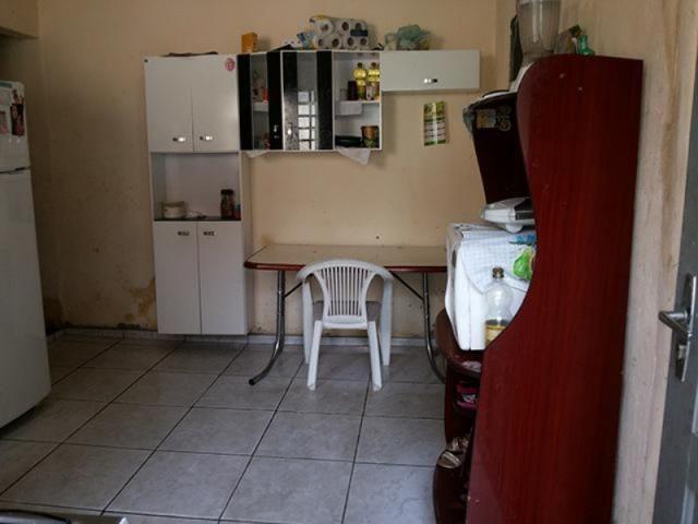 Terreno residencial à venda, rochdale, osasco te0311. - Foto 10