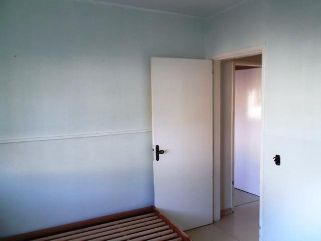 Apartamento para alugar com 2 dormitórios em Camaqua, Porto alegre cod:2606 - Foto 16