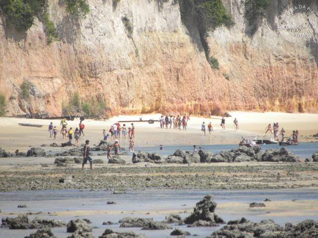 Vendo Área na Praia de Pipa - RN - Foto 2