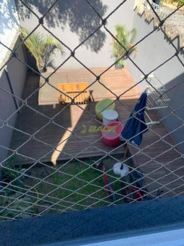 Casa à venda, 160 m² por R$ 690.000,00 - Laranjal - Pelotas/RS - Foto 2