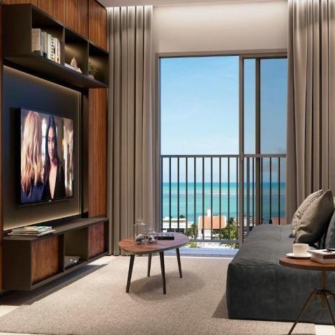 Apartamento à venda, 80 m² por R$ 360.000,00 - Jardim Oceania - João Pessoa/PB - Foto 6