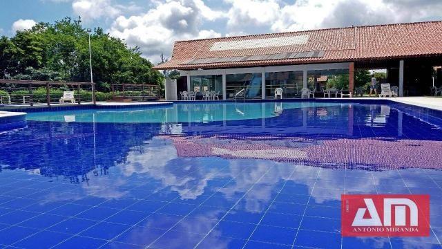 Vende-se casa em condomínio na cidade de Gravatá. RF 468 - Foto 2