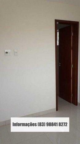 Apartamento à venda, 43 m² por R$ 140.000,00 - Mangabeira - João Pessoa/PB - Foto 10