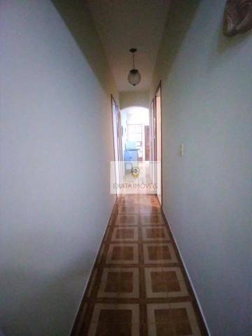 Linda casa linear em 2 terrenos de esquina, Centro/ Rio das Ostras! - Foto 19