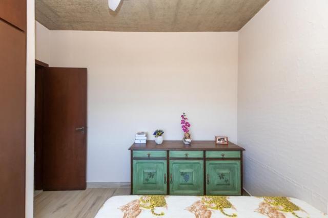 Casa com 4 dormitórios à venda, 291 m² por R$ 1.070.000,00 - Caiçara - Belo Horizonte/MG - Foto 11