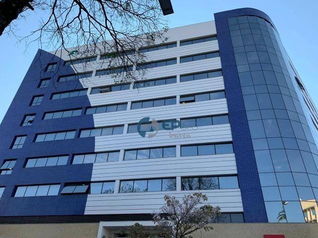 Sala comercial Duque Hall Jardim Londrilar - Foto 12