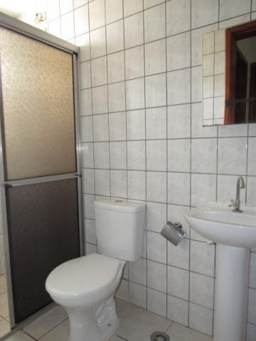 Apartamento para alugar com 2 dormitórios em Zona 07, Maringa cod:01119.003 - Foto 6