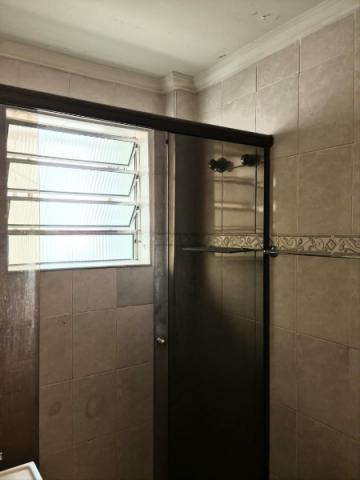Apartamento à venda com 1 dormitórios em Bela vista, Sao paulo cod:3439 - Foto 18