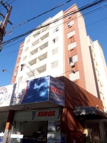 Apartamento para alugar com 2 dormitórios em Zona 07, Maringa cod:01119.003