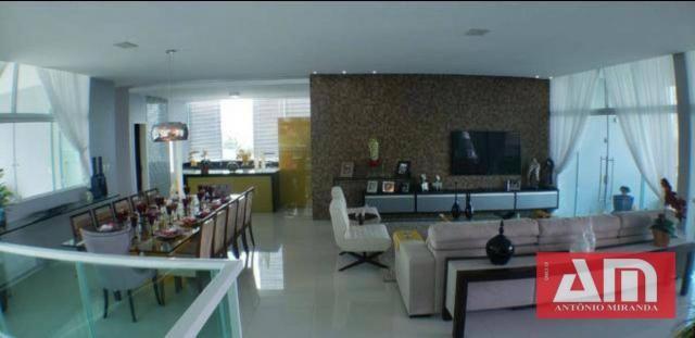 Vende-se Excelente Casa Mobiliada em Gravatá. - Foto 20
