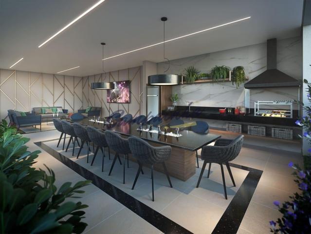 Apartamento à venda com 2 dormitórios em Nova campinas, Campinas cod:AP001390 - Foto 14
