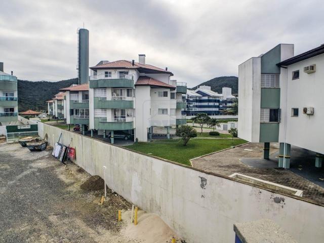 Apartamento à venda com 1 dormitórios cod:AP004750 - Foto 11