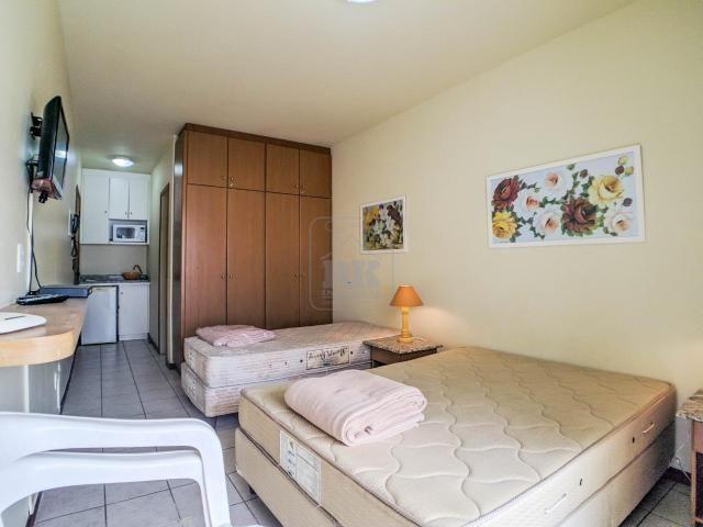 Apartamento à venda com 1 dormitórios cod:AP004750 - Foto 8