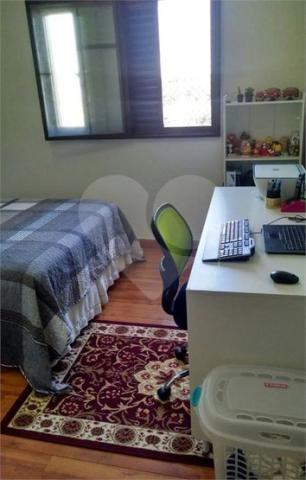 Apartamento à venda com 3 dormitórios em Vila leopoldina, São paulo cod:85-IM82007 - Foto 13