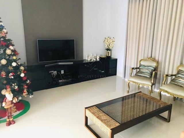 Vende-se casa no Condomínio Country em Cuiabá MT - Foto 8