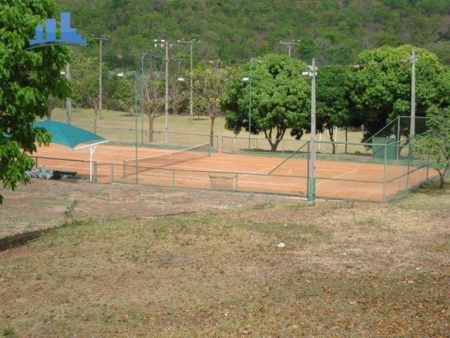 Vende-se casa no Condomínio Country em Cuiabá MT - Foto 7