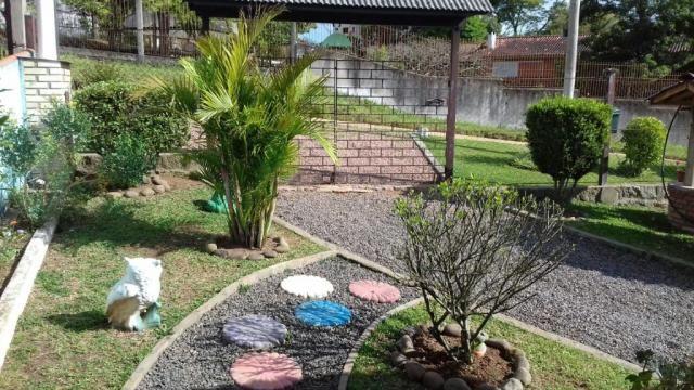 Casa residencial à venda, Tarumã, Viamão. - Foto 5