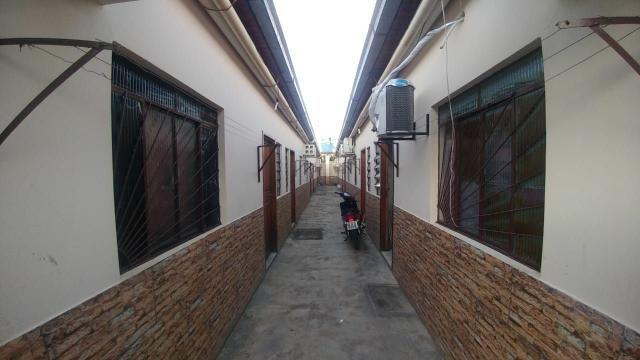 Residêncial com 12 ap - Foto 2