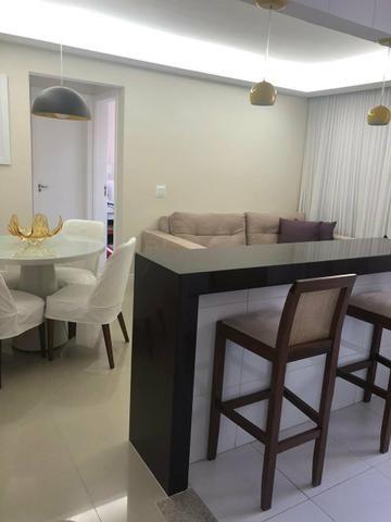 2 quartos em Piatã com fino acabamento (cód J.D) - Foto 15