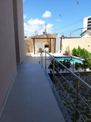 Lindo Apartamento para alugar em Buraquinho - Foto 8