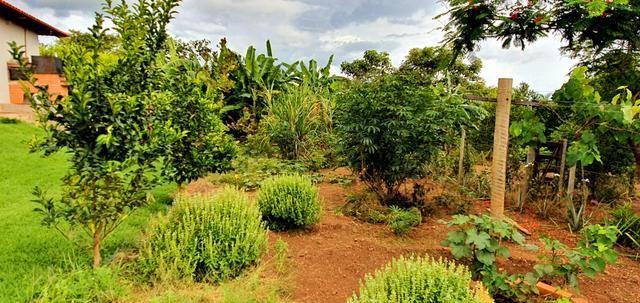 Condomínio Village Recanto da Mata - Foto 14