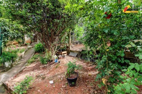 Casa residencial à venda, 4 quartos, 3 vagas, nossa senhora das graças - divinópolis/mg - Foto 15