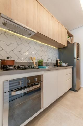 Apartamento à venda com 2 dormitórios cod:V8904 - Foto 10