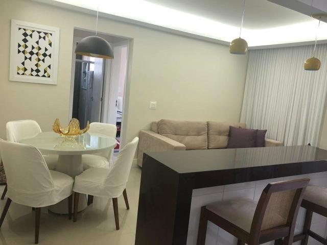 2 quartos em Piatã com fino acabamento (cód J.D) - Foto 19