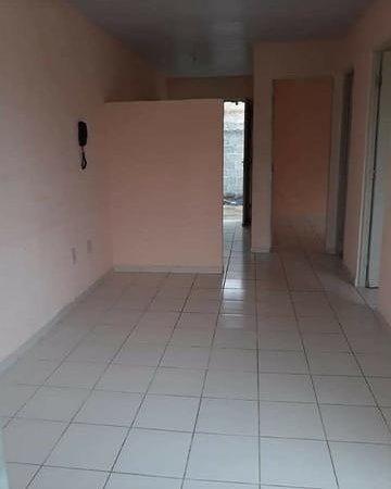Vendido!!Casa Linear 2Q no Cond. Residencial Eldorado-Possibilidade de Entrada Zero - Foto 6